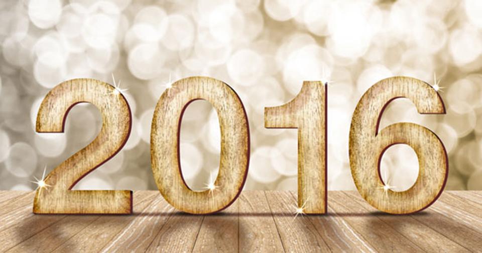 NEW_YEAR_2016_NEWS